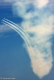 Aerobatic_Team_041.JPG