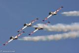 Aerobatic_Team_042.JPG