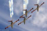 Aerobatic_Team_043.JPG