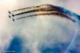 Aerobatic_Team_045.JPG