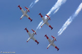 Aerobatic_Team_046.JPG