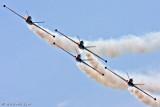 Aerobatic_Team_048.JPG
