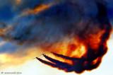 Aerobatic_Team_049.JPG