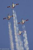 Aerobatic_Team_052.JPG