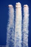 Aerobatic_Team_053.JPG
