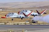 Aerobatic_Team_057.JPG