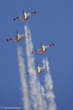 Aerobatic_Team_061.JPG