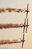 Aerobatic_Team_062.JPG