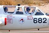 Aerobatic_Team_063.JPG