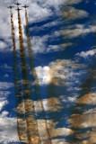 Aerobatic_Team_064.JPG