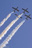 Aerobatic_Team_066.JPG