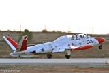 Aerobatic_Team_067.JPG