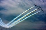 Aerobatic_Team_068.JPG