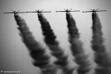 Aerobatic_Team_071.JPG