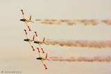 Aerobatic_Team_074.JPG