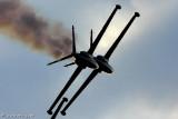 Aerobatic_Team_075.JPG