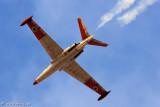 Aerobatic_Team_077.JPG