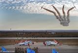 Aerobatic_Team_078.JPG