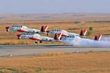 Aerobatic_Team_080.JPG
