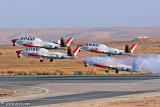 Aerobatic_Team_081.JPG