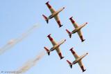 Aerobatic_Team_084.JPG