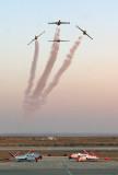 Aerobatic_Team_088.JPG