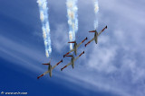 Aerobatic_Team_089.JPG