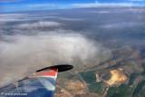 Aerobatic_Team_093.JPG