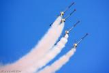 Aerobatic_Team_097.JPG