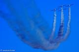 Aerobatic_Team_104.JPG