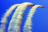 Aerobatic_Team_105.JPG