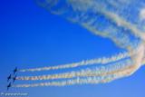 Aerobatic_Team_106.JPG