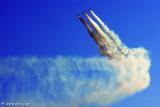 Aerobatic_Team_107.JPG