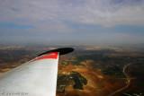 Aerobatic_Team_109.JPG