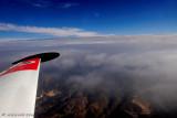 Aerobatic_Team_110.JPG