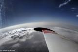 Aerobatic_Team_111.JPG