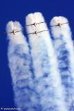 Aerobatic_Team_114.JPG