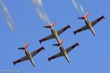 Aerobatic_Team_115.JPG