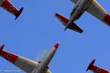 Aerobatic_Team_117.JPG