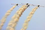 Aerobatic_Team_119.JPG