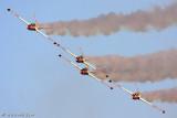 Aerobatic_Team_120.JPG