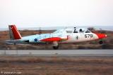 Aerobatic_Team_124.JPG