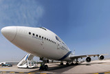 200 MegaPixel 747...