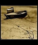 ... Boa pesca ...