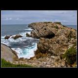 ... impressive nature  !!!