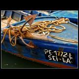 ... I do like this name ... Sei Lá