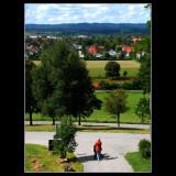 in Weilheim