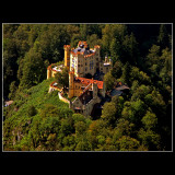 ... Another stunning castle !!!!