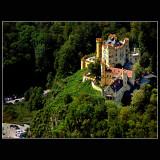 Lovely castle !!!