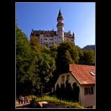 ,,, in German Bavaria ...